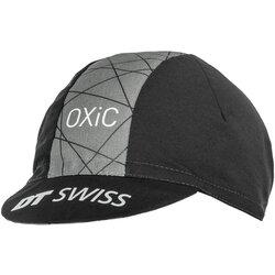 DT Swiss Cycling Cap