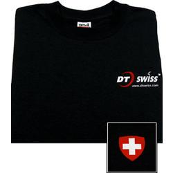 DT Swiss DT Swiss Logo T-Shirt