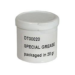 DT Swiss Star-Ratchet Grease