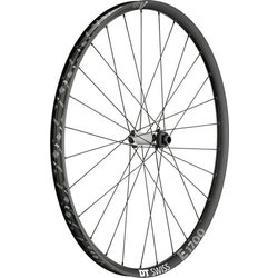 DT Swiss E 1700 Spline 30 29-inch Rear