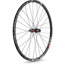 DT Swiss EX 1501 Spline ONE 25 29-inch Rear