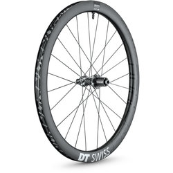 DT Swiss GRC 1400 SPLINE 42 650B Rear
