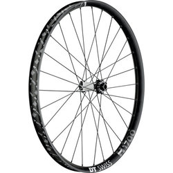 DT Swiss H 1700 Spline 30 29-inch Rear