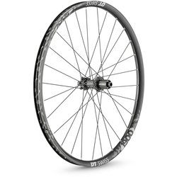 DT Swiss H 1900 SPLINE 30 29-inch Rear