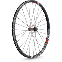 DT Swiss HX 1501 Spline ONE 30 Front Wheel