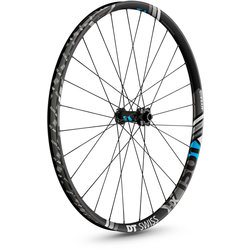 DT Swiss HX 1501 Spline ONE 30 29-inch Front