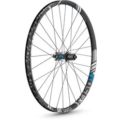 DT Swiss HX 1501 Spline ONE 30 29-inch Rear