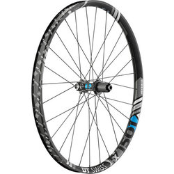 DT Swiss HX 1501 Spline ONE 35 Rear