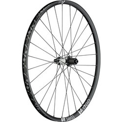 DT Swiss M 1700 Spline 25 29-inch Rear
