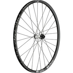 DT Swiss M 1700 Spline 25 Front Wheel