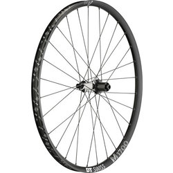 DT Swiss M 1700 Spline 30 29-inch Rear