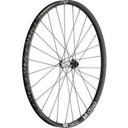 DT Swiss M 1700 Spline 30 Front Wheel
