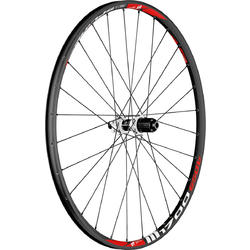 DT Swiss M 1700 Spline Rear Wheel (650B)