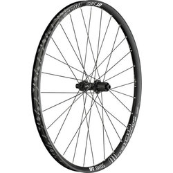 DT Swiss M 1900 Spline 30 Rear Wheel