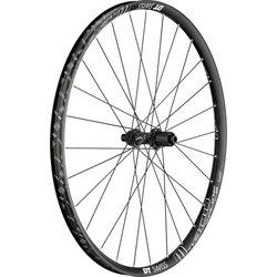 DT Swiss M 1900 Spline 30 Rear Wheel
