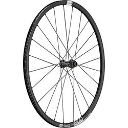 DT Swiss P 1800 Spline 23 Disc Front
