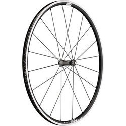 DT Swiss P 1800 Spline 23 Front Rim Brake
