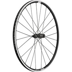 DT Swiss P 1800 Spline 23 Rear Rim Brake