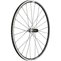 DT Swiss PR 1600 Spline 23 Rear Rim Brake