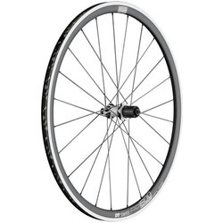 DT Swiss PR 1600 Spline 32 Rear Rim Brake