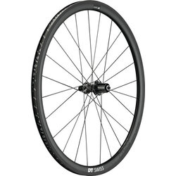 DT Swiss PRC 1400 Spline 35 Rear Rim Brake