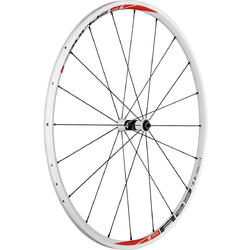 DT Swiss R 23 Spline Front Wheel