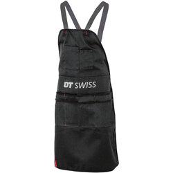 DT Swiss Shop Apron