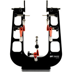DT Swiss Truing Stand