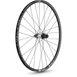 DT Swiss X 1700 Spline 22.5 27.5-inch Rear