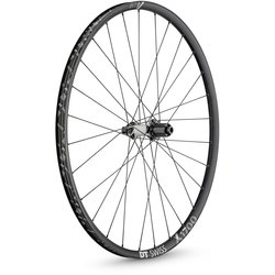 DT Swiss X 1700 SPLINE 25 29-inch Rear