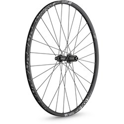 DT Swiss X 1900 SPLINE 22.5 27.5-inch Rear