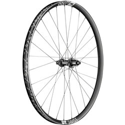 DT Swiss XM 1700 SPLINE 29-inch Rear