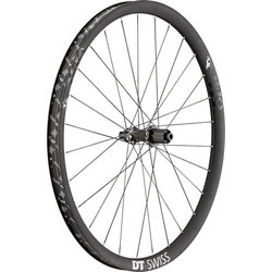 DT Swiss XMC 1200 Spline 30 27.5-inch Rear