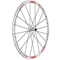 DT Swiss RR 1850 Front Wheel