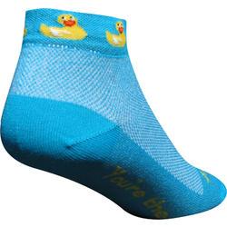 SockGuy Ducky Socks - Women's