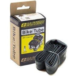 Eastern Bikes 20-inch Schrader Inner Tube