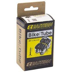 Eastern Bikes 26-inch Presta Inner Tube