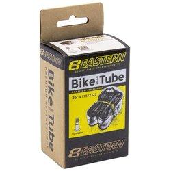 Eastern Bikes 26-inch Schrader Inner Tube