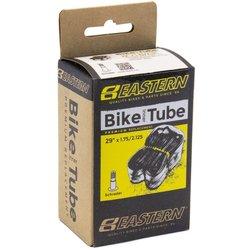 Eastern Bikes 29-inch Schrader Inner Tube