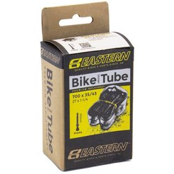 Eastern Bikes 700c Presta Valve Inner Tube