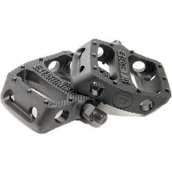 Eastern Bikes CFRP Pedals