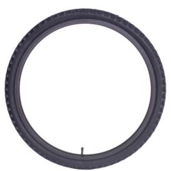 Eastern Bikes E303 26-inch Tire