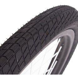 Eastern Bikes E304 20-inch Tire