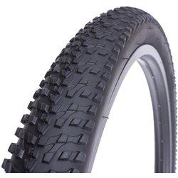 Eastern Bikes E610 29-inch Tire