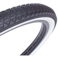 Eastern Bikes E702 26-inch Tire