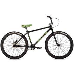 Eastern Bikes Growler 26-inch LTD