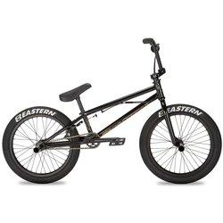 Eastern Bikes Orbit
