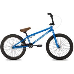 Eastern Bikes Paydirt