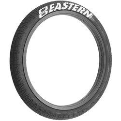 Eastern Bikes Throttle Tire 20-inch