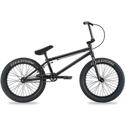 Eastern Bikes Traildigger